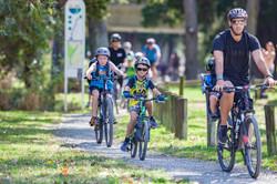 Bike The Trail 2016 2922