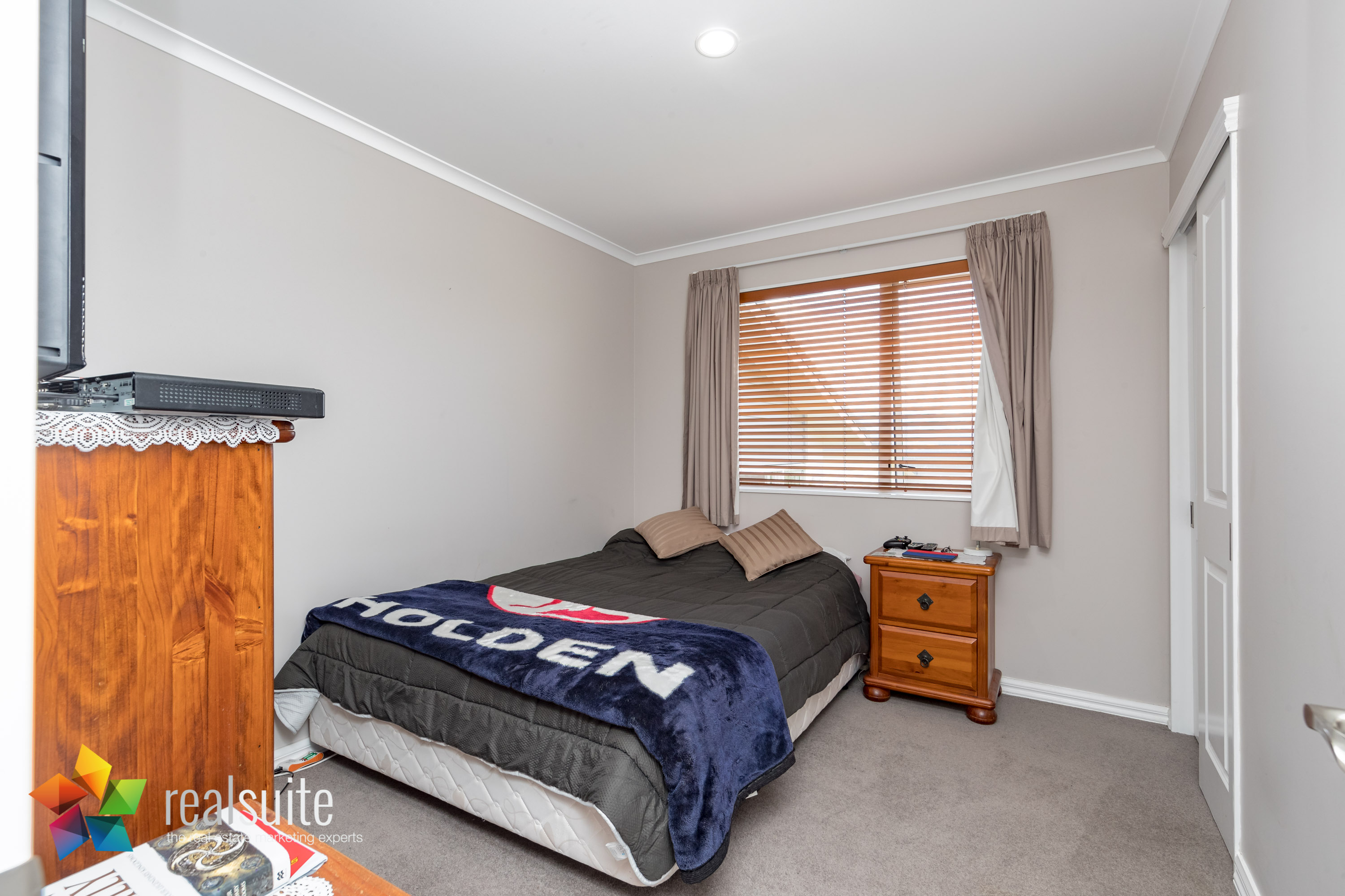 10 Frankie Stevens Place, Riverstone Terraces 4194
