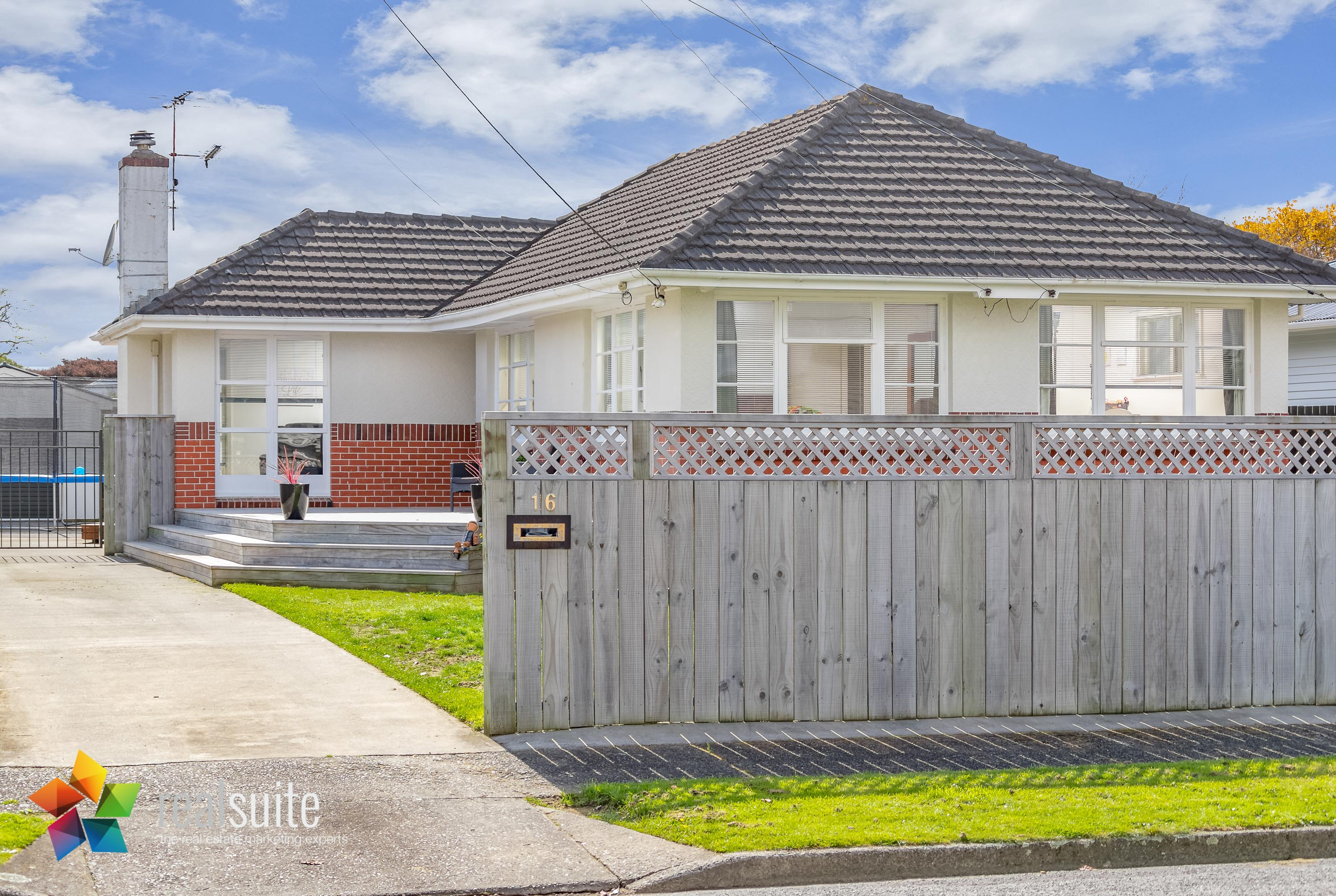 16 Argyle Grove, Upper Hutt 5003
