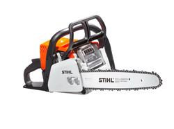 Stihl-[9600], Strainrite, Robertson, Engineering, product, photography