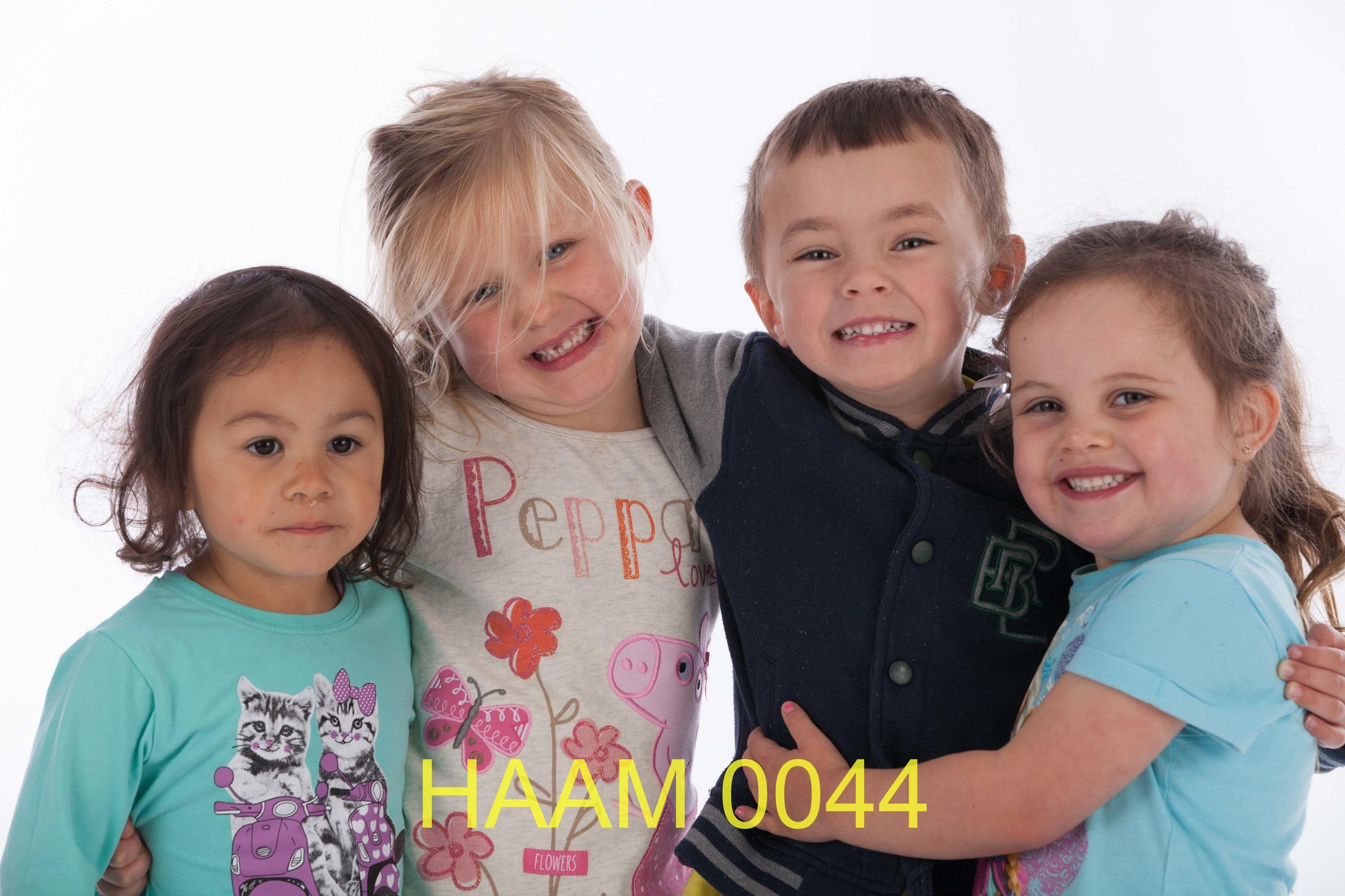 HAAM 0044