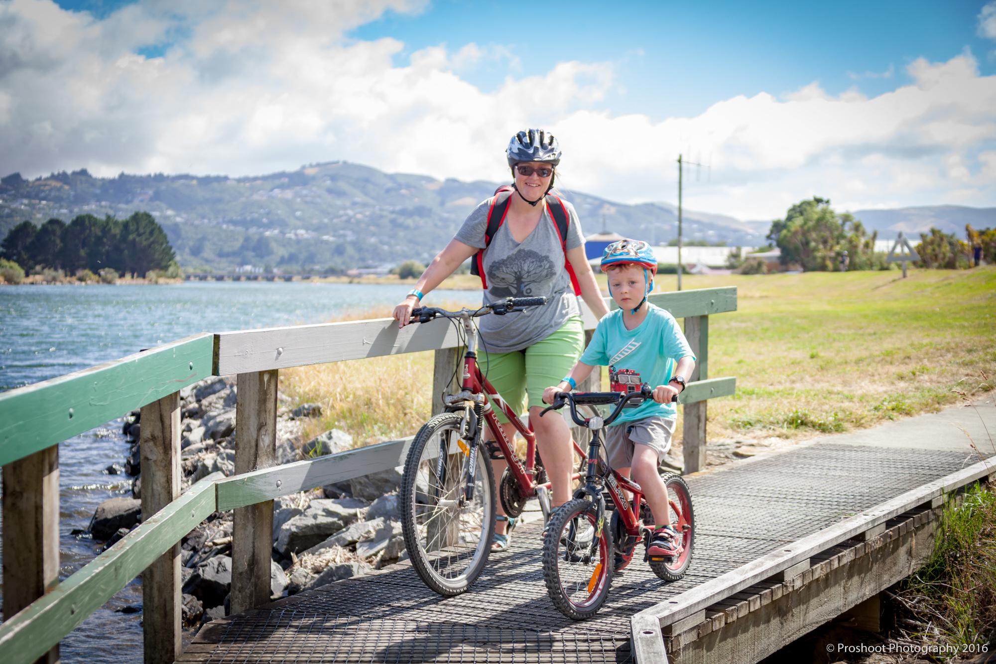 Bike The Trail 2016 8154