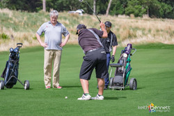 HVCC Tall Poppy Golf Day 5424