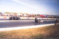 Masterton Motorplex Drags 5199