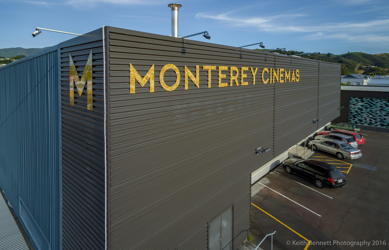 Monteray Cinema 0069