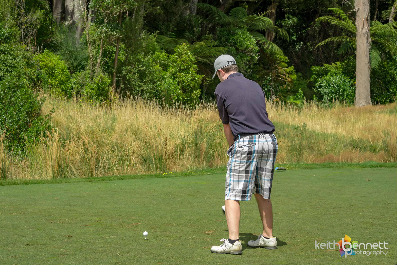 HVCC Tall Poppy Golf Day 5609