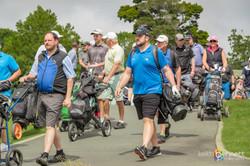 HVCC Tall Poppy Golf Day 5374