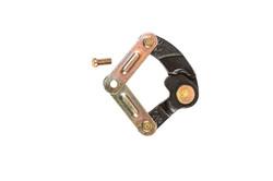 SCS00112-[9095], Strainrite, Robertson, Engineering, product, photography