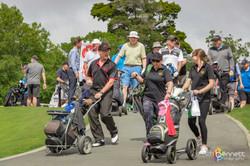 HVCC Tall Poppy Golf Day 5366