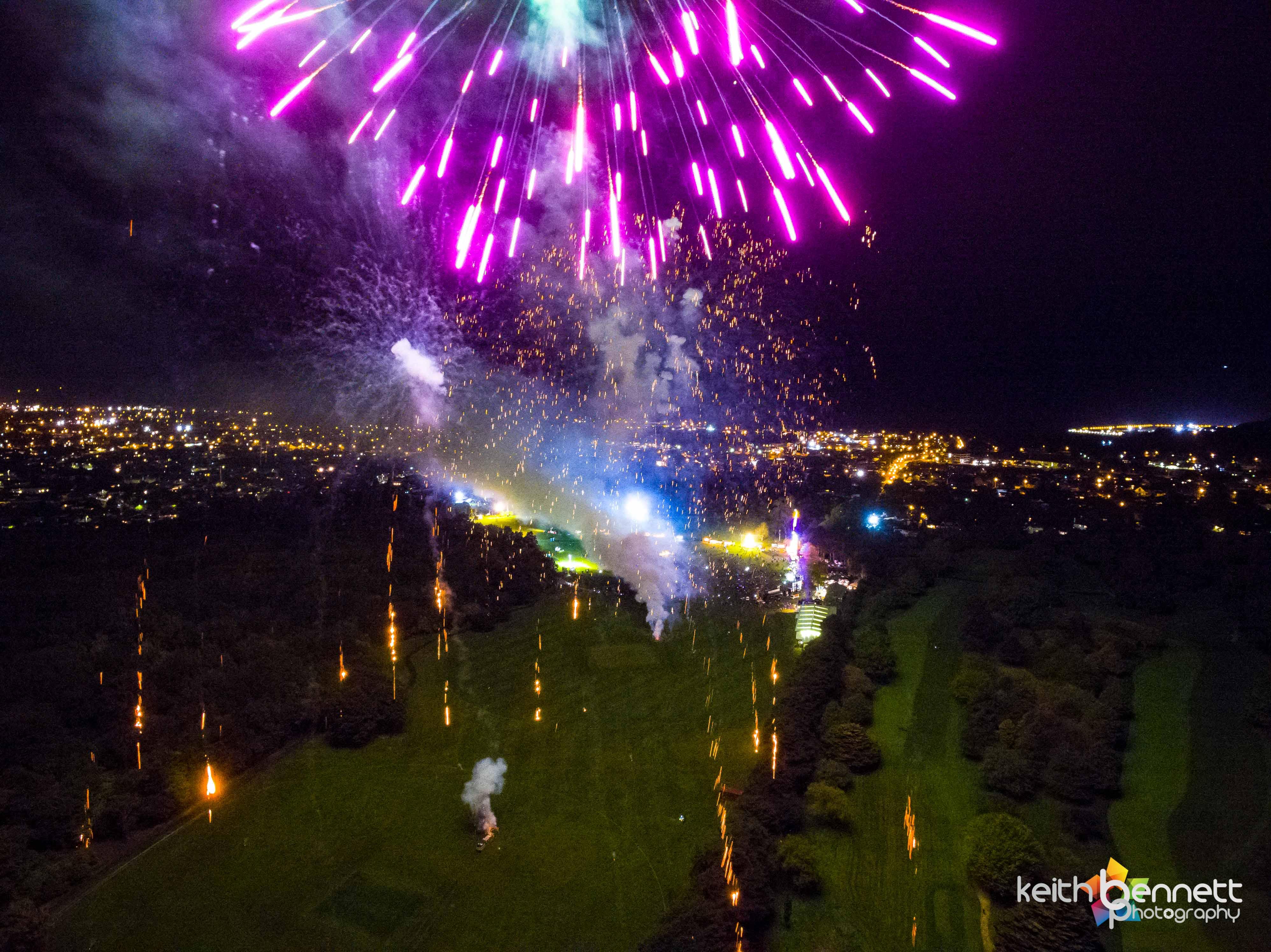 Fireworks Fantastic 2016 0685
