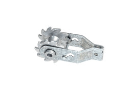 FST00048-[7280], Strainrite, Robertson, Engineering, product, photography