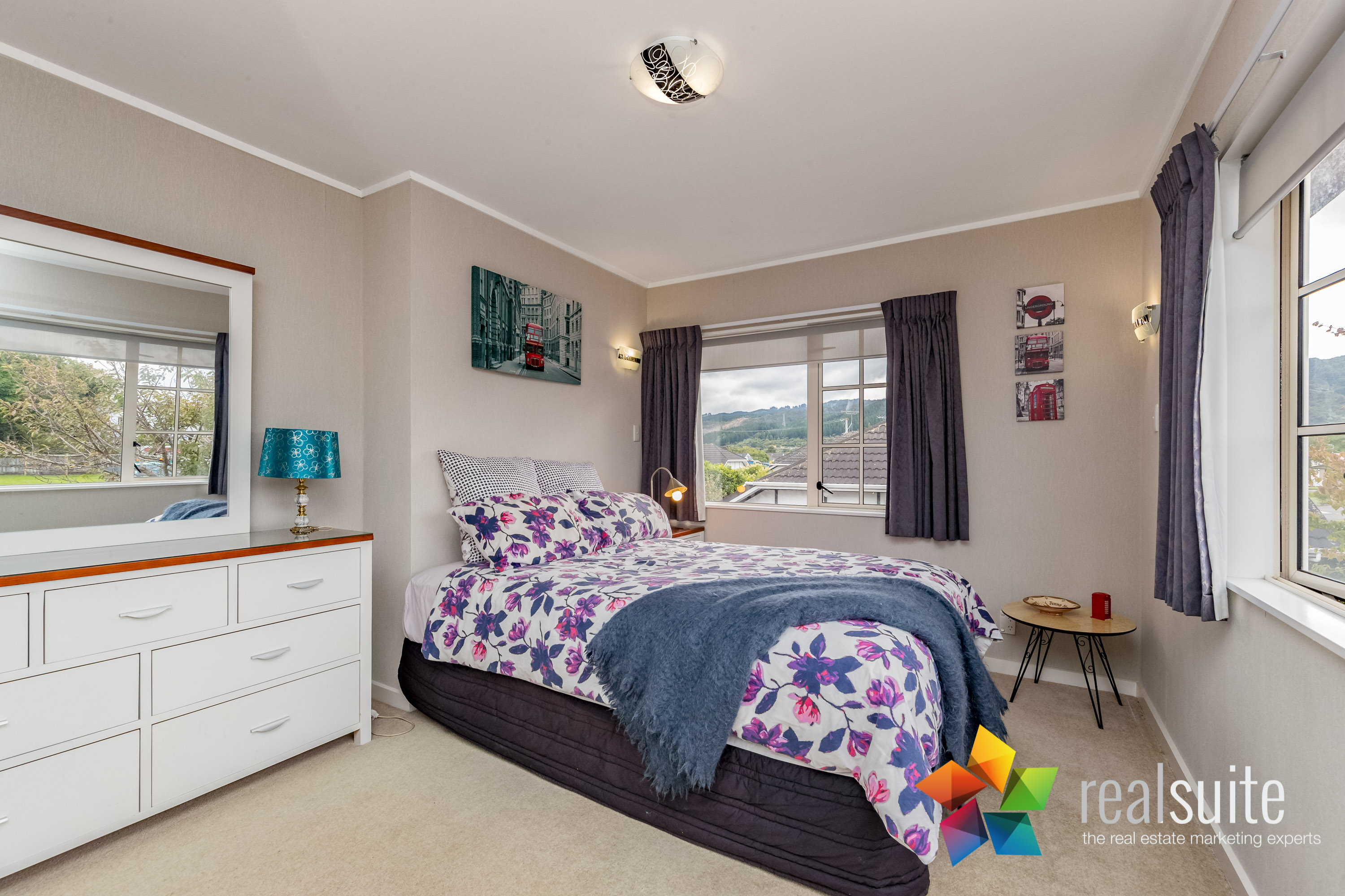 12 Comeskey Grove Upper Hutt 3932