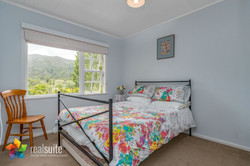 53 Lowry Crescent, Stokes Valley 8805-Edit