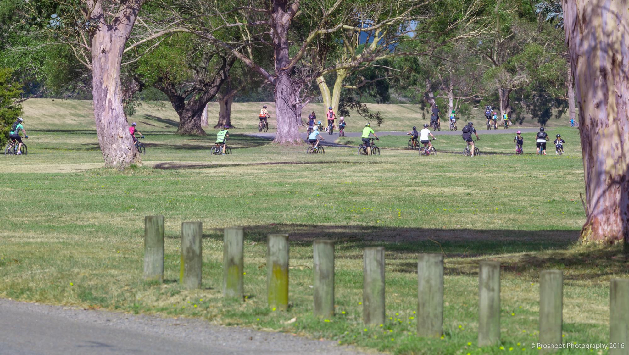 Bike The Trail 2016 2995