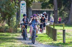 Bike The Trail 2016 2948