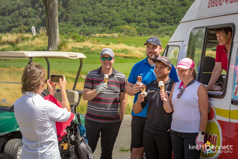 HVCC Tall Poppy Golf Day 5644