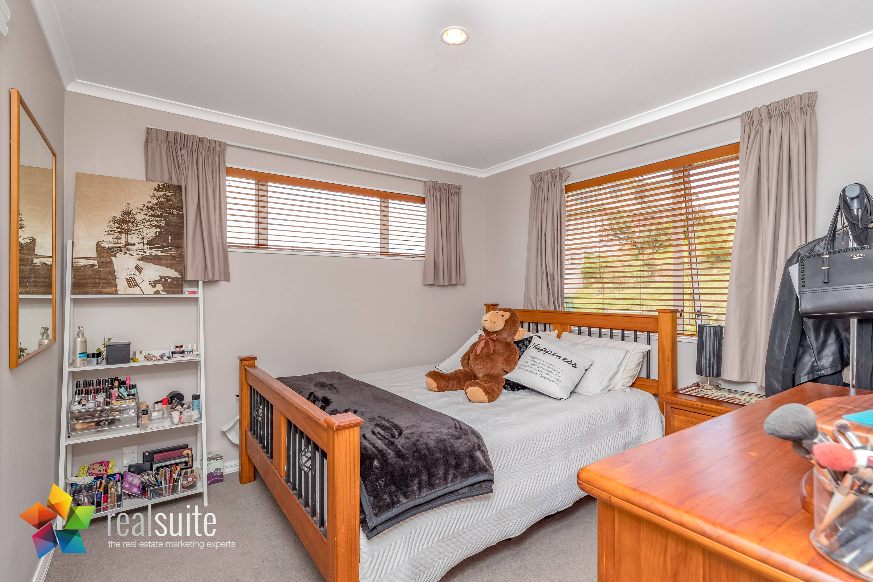 10 Frankie Stevens Place, Riverstone Terraces 4197
