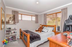 10 Frankie Stevens Place, Riverstone Terraces 4197