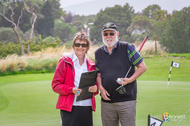 HVCC Tall Poppy Golf Day 5237