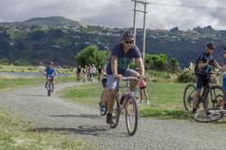 Bike The Trail 2016 8109