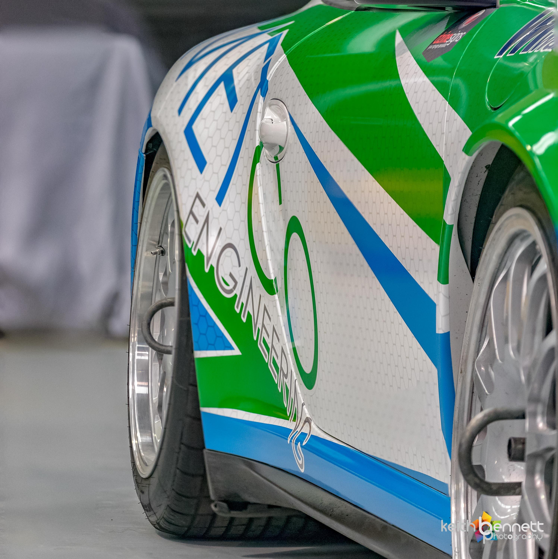 Dzine Porsche Brent Metco 6661-Focus Stacked-2
