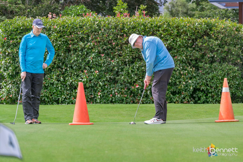 HVCC Tall Poppy Golf Day 5292
