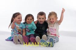 HAAM 0073