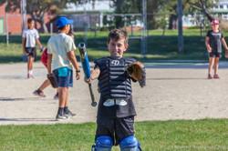 UHCC Softball Kids 3454