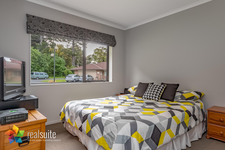 12 Beechwood Way, Te Marua 5853
