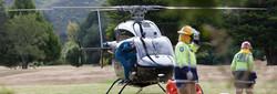 Te Marua Rural Fire 9204-Pano