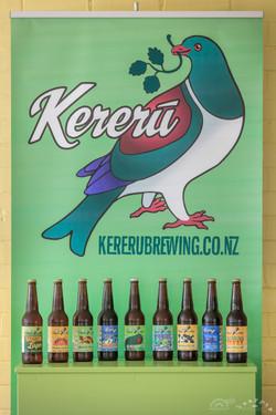 Kereru Brewing [0043]