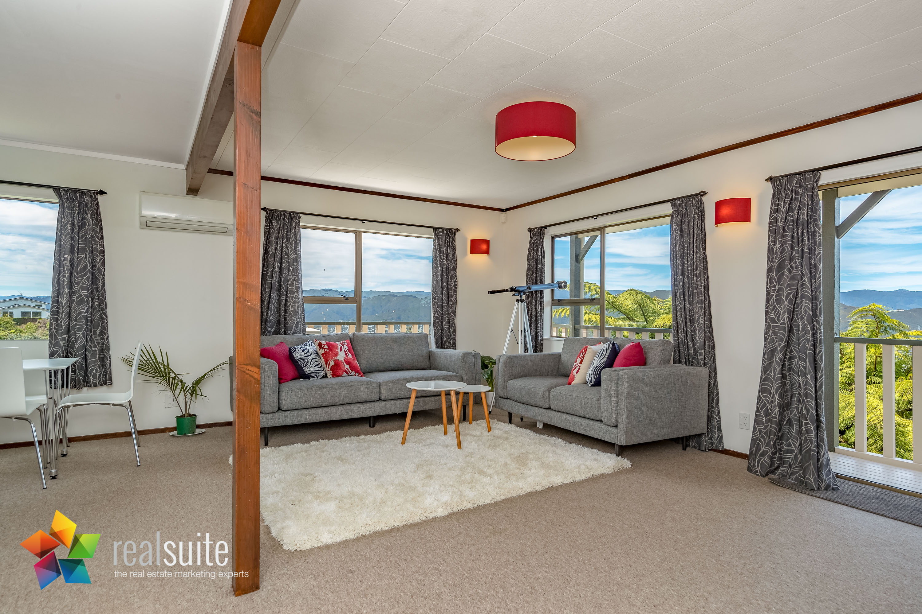 47 Pokohiwi Road, Lower Hutt 6182