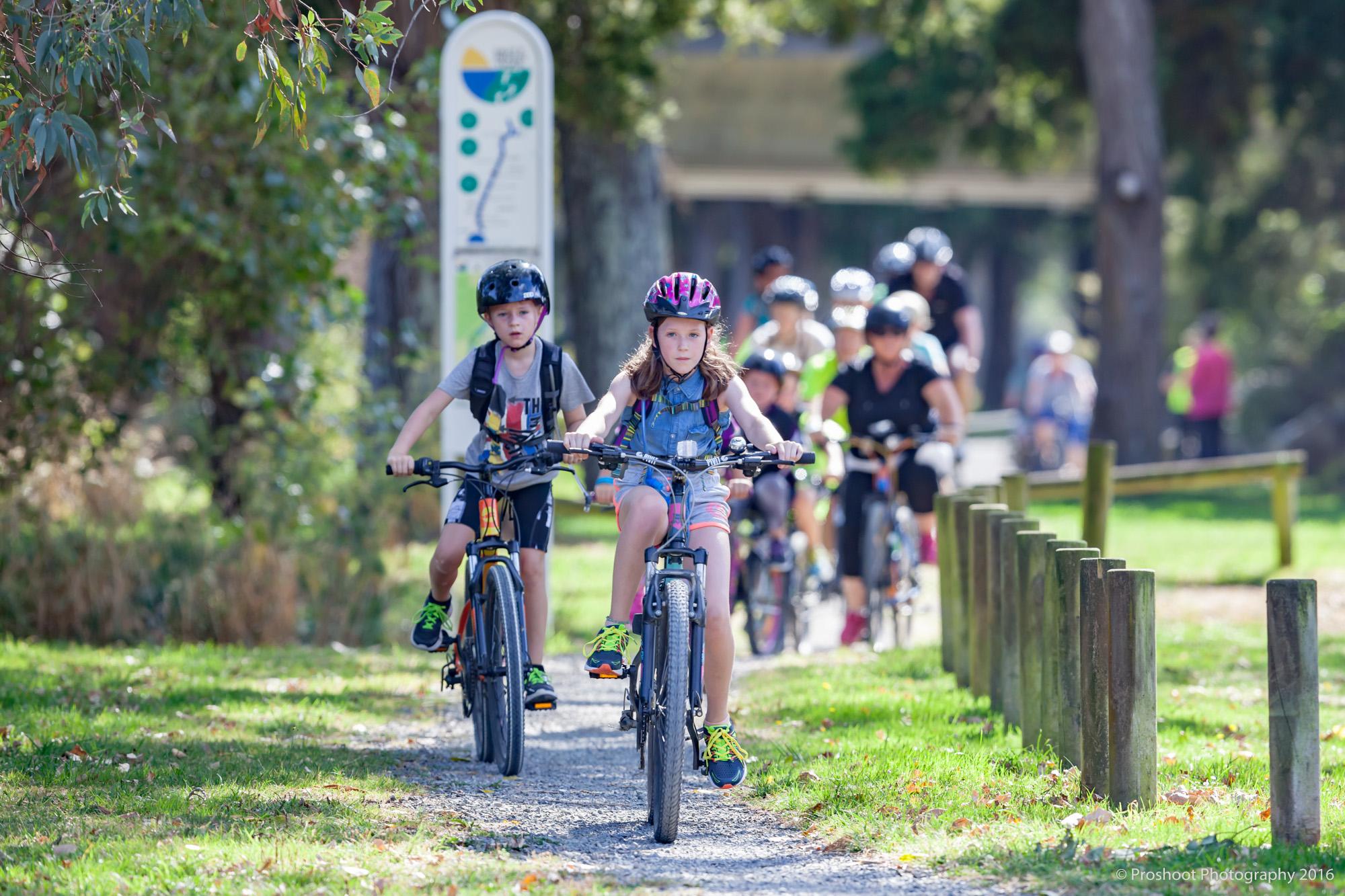 Bike The Trail 2016 2947