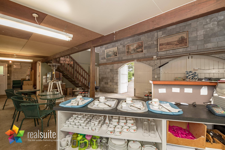 Stonestead, Te Marua 0612