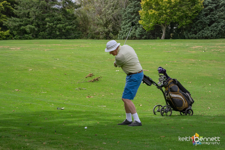 HVCC Tall Poppy Golf Day 5493