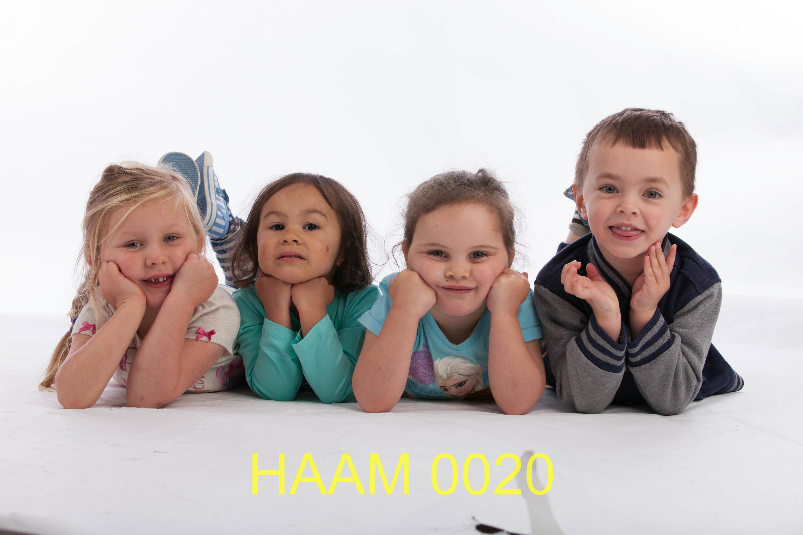 HAAM 0020