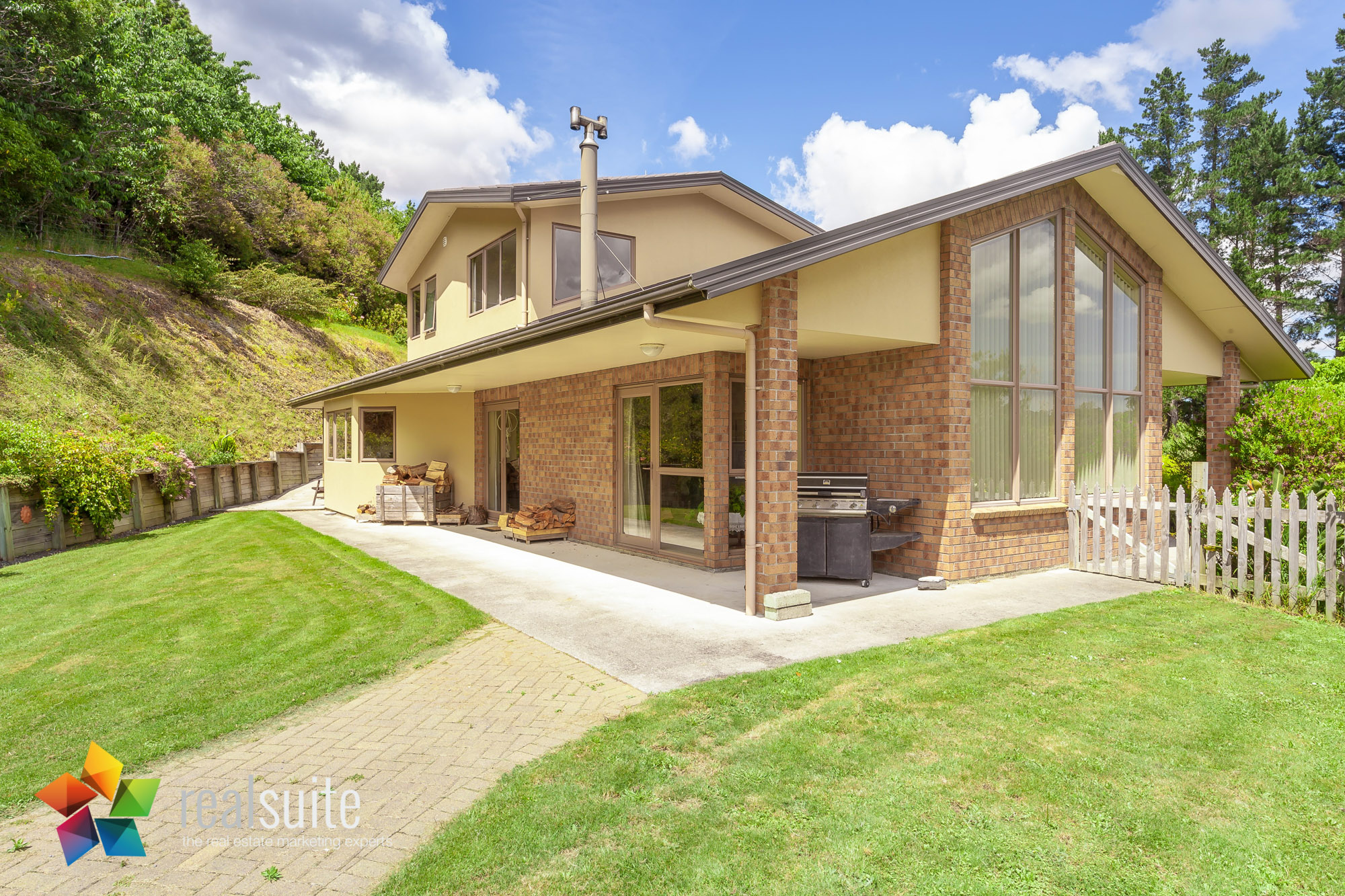156 Mangaroa Valley Road, Mangaroa 6009