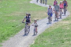 Bike The Trail 2016 3026