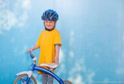 Go By Bike 4508