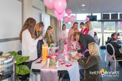 Kylies Pink Ribbon Breakfast 0327
