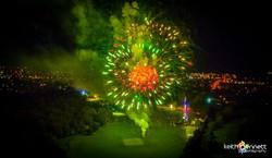 Fireworks Fantastic 2016 0671