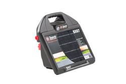 FEN00360-[4440], Strainrite, Robertson, Engineering, product, photography