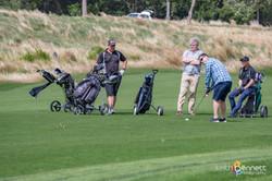 HVCC Tall Poppy Golf Day 5418