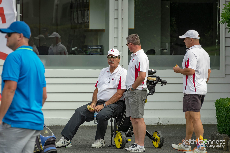 HVCC Tall Poppy Golf Day 5349