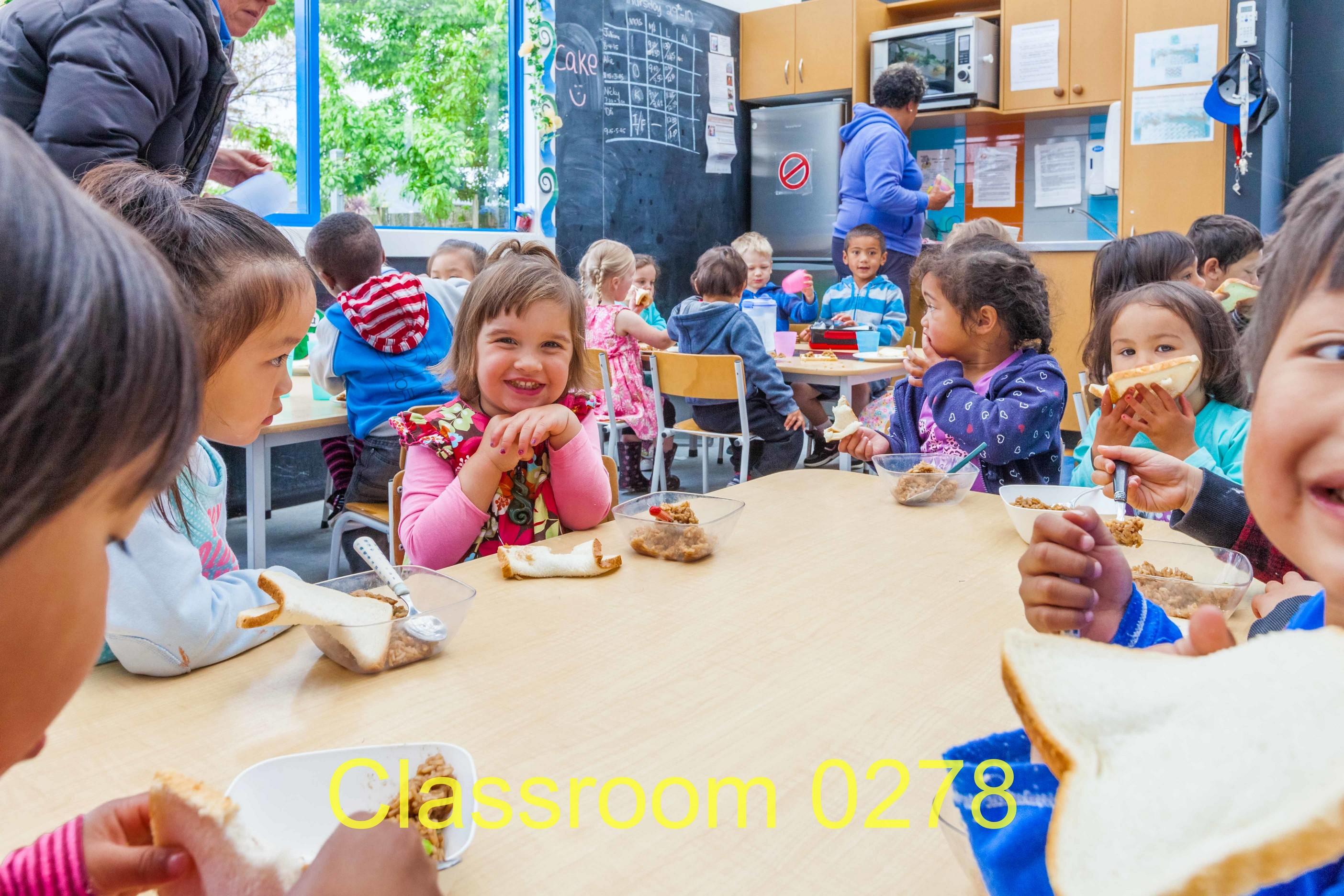 Classroom 0278