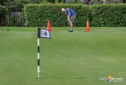 HVCC Tall Poppy Golf Day 5280