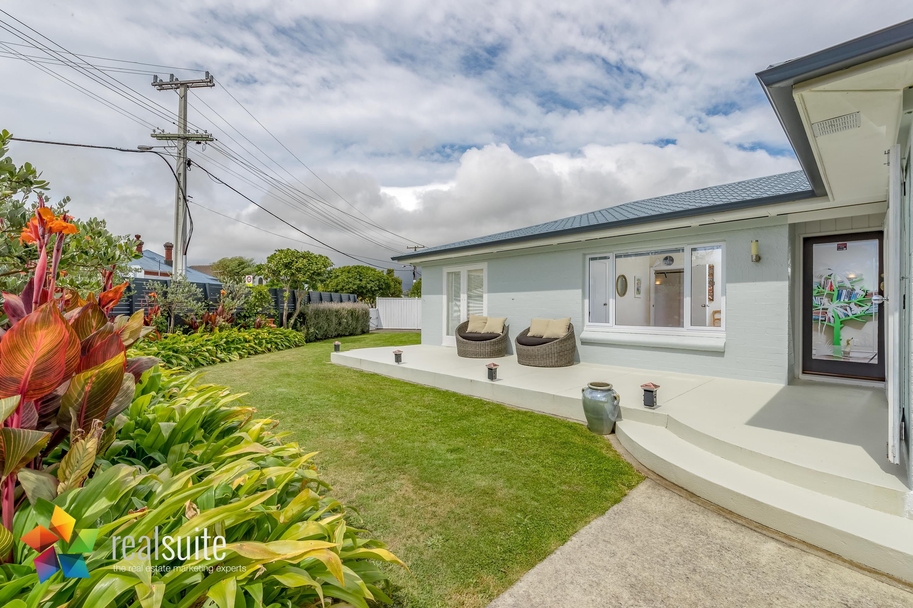 88 Kings Crescent, Lower Hutt 2077