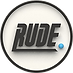 Rude Clothing