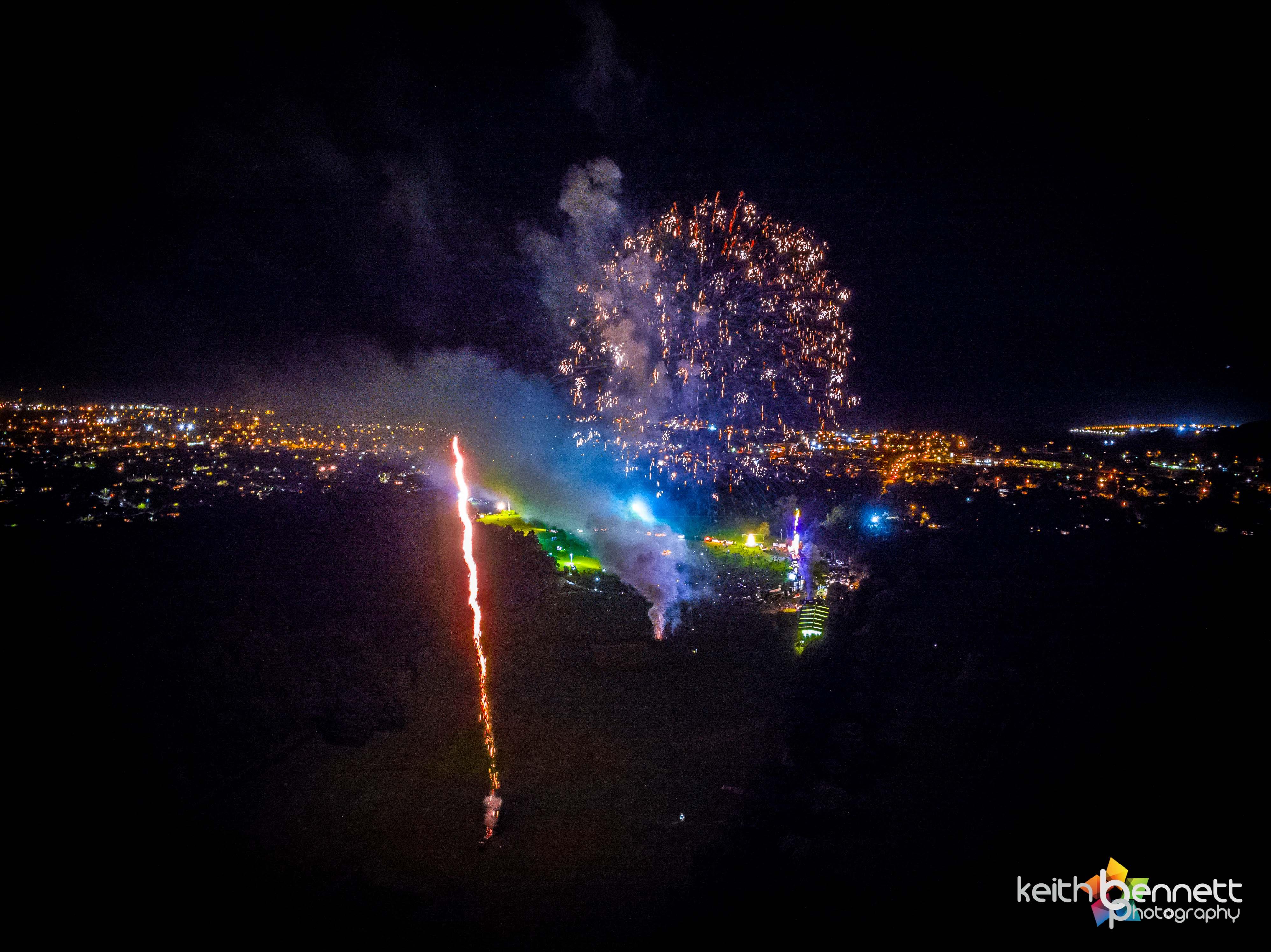 Fireworks Fantastic 2016 0678