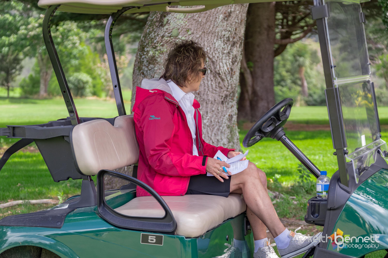 HVCC Tall Poppy Golf Day 5519
